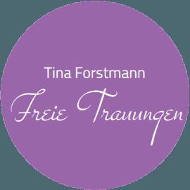 Freie Trauung Mainz, Pfalz, Rheinhessen – Traurednerin Tina Forstmann